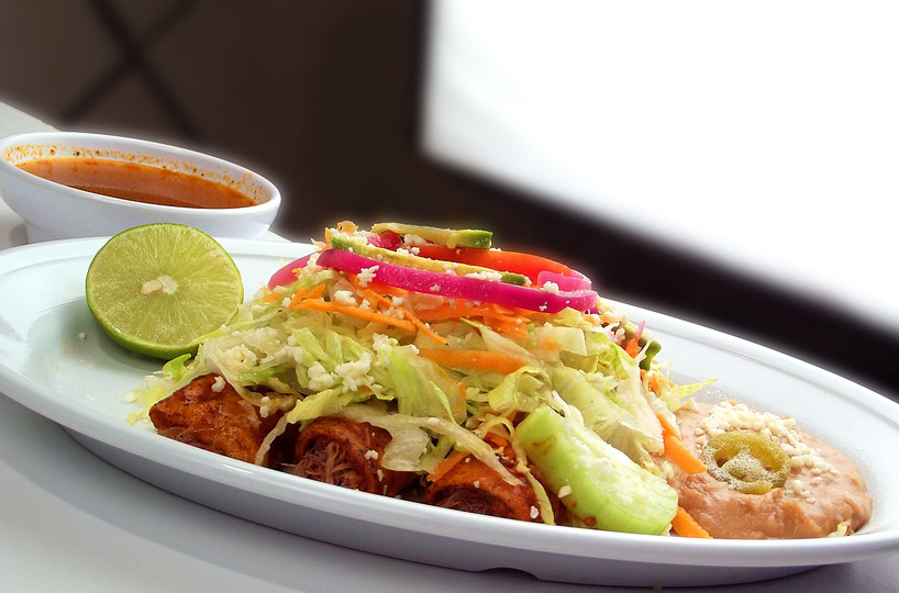 Rainbow-Diner-Restaurant-Kingman-AZ-Mexican-Food