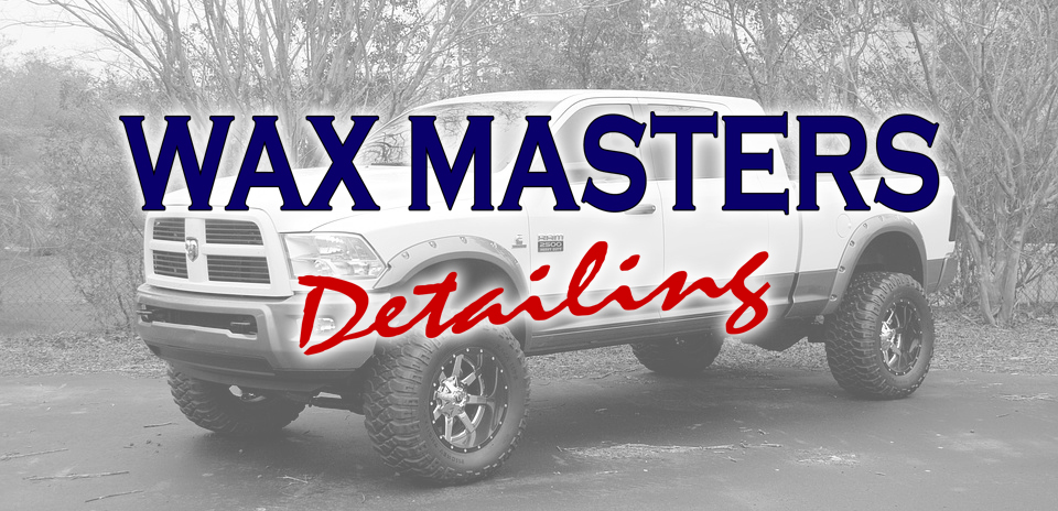 Wax-Masters-car-detailing-auto-detailing