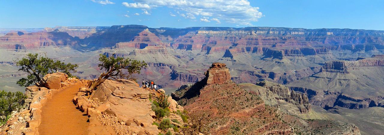 Zuni-Village-RV-Park-RV-Site-Route-66-Grand-Canyon