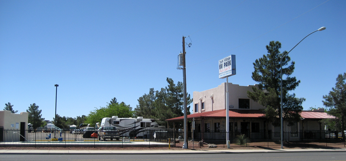 Zuni-Village-RV-Park-Sites-Campground-1