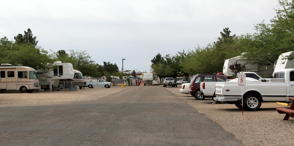 Zuni-Village-RV-Park-Sites-Campground-3