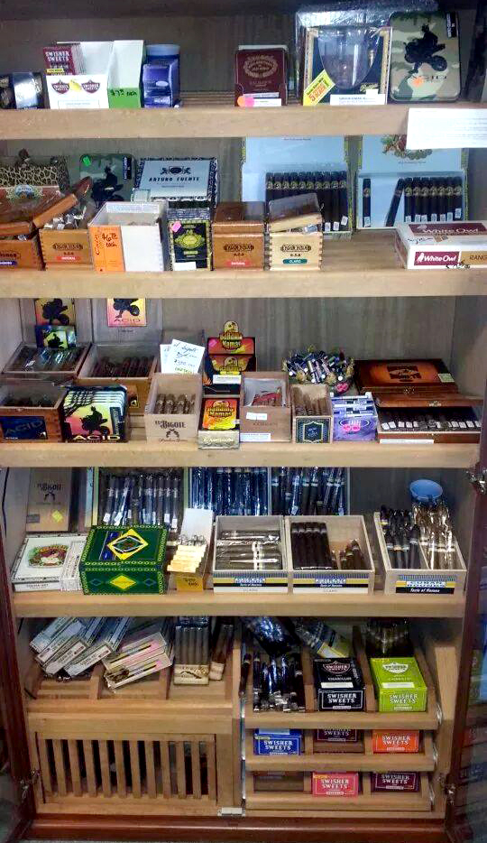 Kingman-Smoke-Shop-Cigars-Tobacco-7