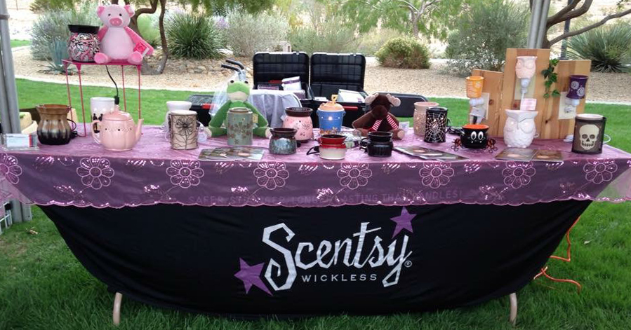 Scentsy-HH-Gifts-Candles-Fragrances-8