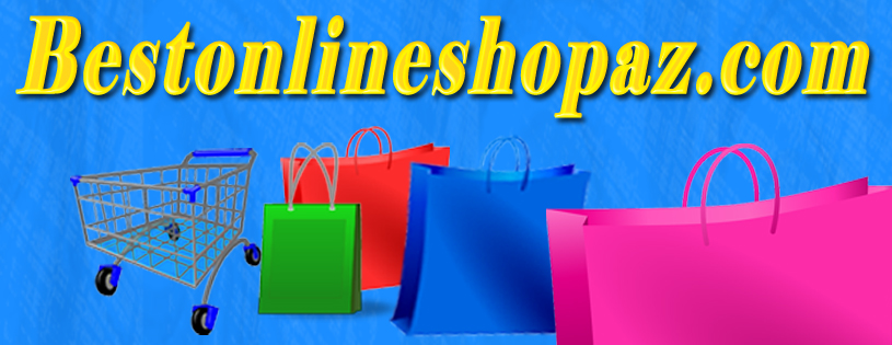 Best Online Shop AZ – Shopping and Gifts
