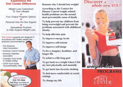 Diet-Center-Weight-loss-brochure-1