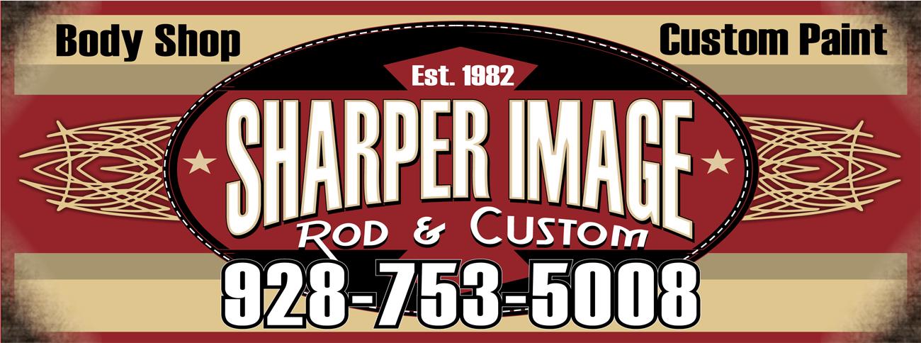 Sharper-Image-Rod-Custom-Auto-Body-Shop-Collision-Repair-Logo