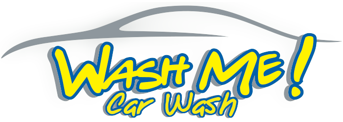 Wash-Me-Car-Wash-Kingman-Bullhead-City-Logo