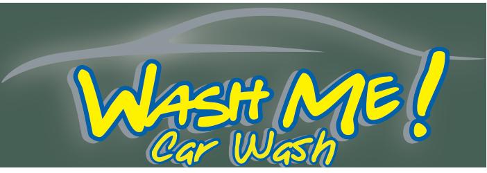 Wash-Me-Car-Wash-Kingman-Bullhead-City-Logo