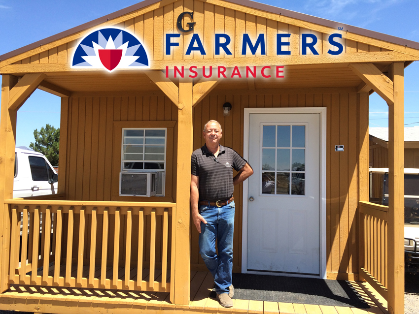 Perfect Stein Insurance Agency A Farmers Insurance Agent