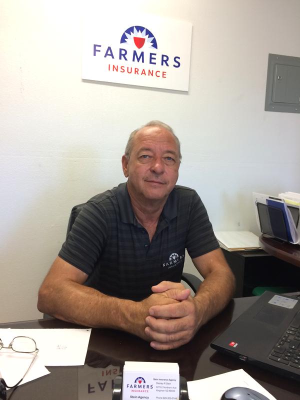 Stein-Insurance-Agency-Farmers-Insurance-Agent-3