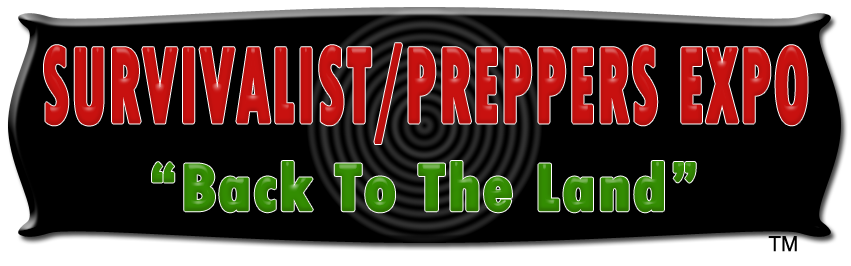 kex-survivalist-preppers-expos-back-to-the-land