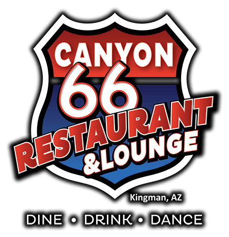 Canyon 66 Resturant Kingman is the Best