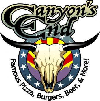 Canyon's-End-Motel-and-Restaurant-logo