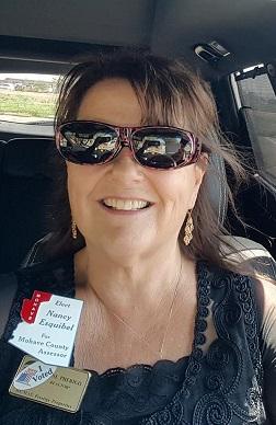Diane Pherigo Builds a Better Community